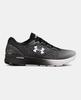 e014a87d71 Women's Charged Cushioning Running Athletic Shoes | Under Armour US