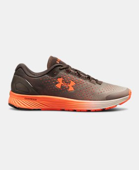 e0dfd79e1922 Women s UA Charged Bandit 4 Running Shoes 1 Color Available  60.99