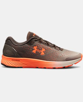 Women's UA Charged Bandit 4 Running Shoes  4  Colors Available $100