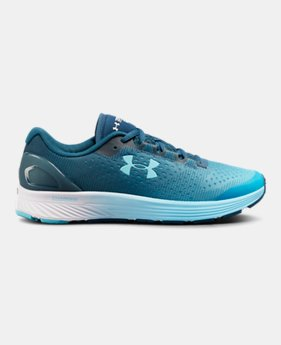 Women s UA Charged Bandit 4 Running Shoes 1 Color Available  75.99 7e7d57d710