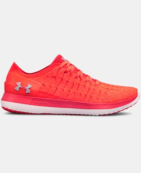 Women's UA Slingride 2 Sportstyle Shoes  2  Colors Available $110
