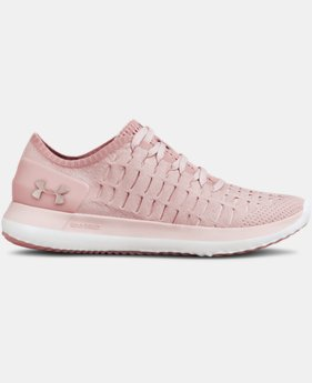 Women's UA Slingride 2 Sportstyle Shoes  1  Color Available $85