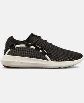 New Arrival Women's UA RailFit Lifestyle Shoes FREE U.S. SHIPPING 2  Colors Available $90