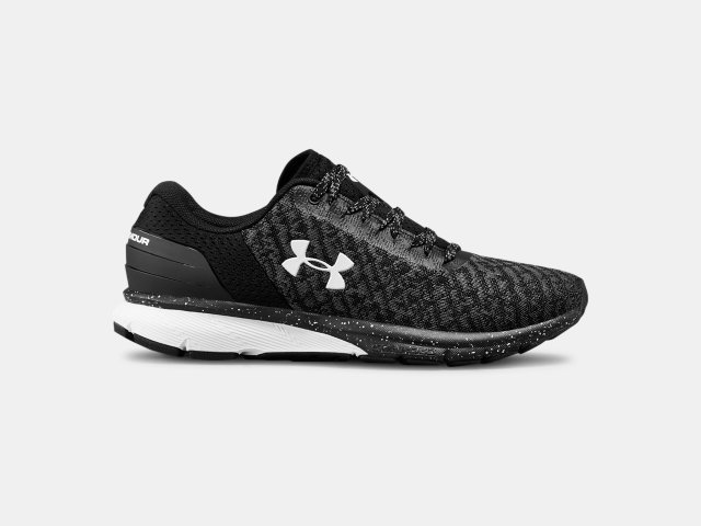 e81f1641b4952 Women's UA Charged Escape 2 Reflect Running Shoes | Under Armour US