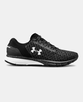 Women s UA Charged Escape 2 Running Shoes 6 Colors Available  90 e32f8727731