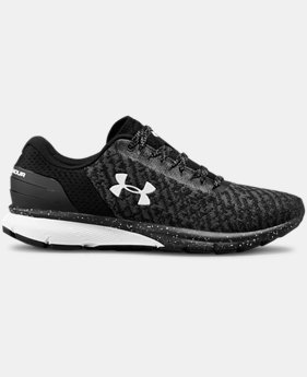 Women's UA Charged Escape 2 Running Shoes   $90