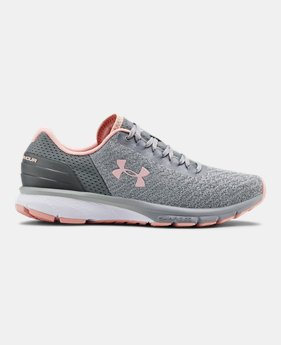 Women s UA Charged Escape 2 Running Shoes 4 Colors Available  90 9dab920bf