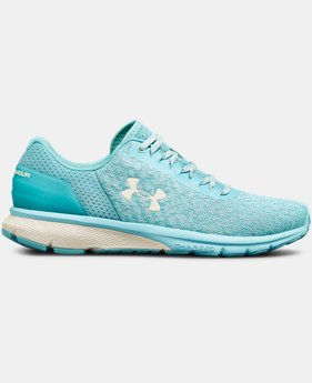 Women's UA Charged Escape 2 Running Shoes  1  Color Available $90