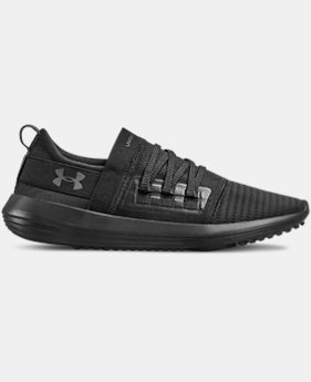 New Arrival Women's UA Vibe Lifestyle Shoes  2  Colors Available $75