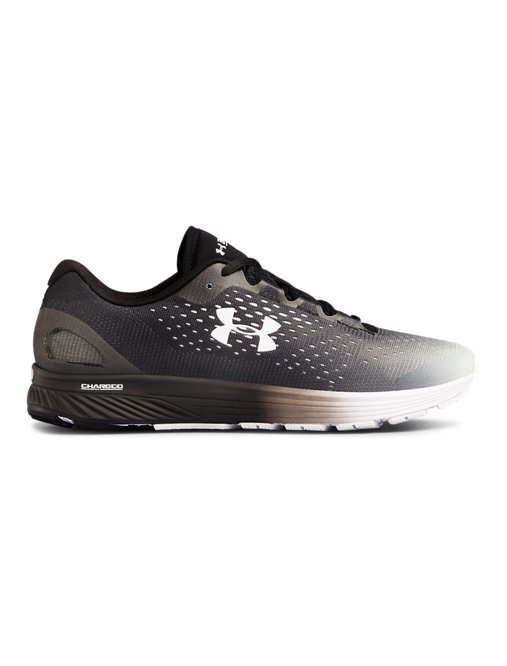 f5c4706a70 Men s UA Charged Bandit 4 Team Running Shoes