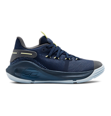 c9c88dd0461 Pre-School UA Curry 5 Basketball Shoes | Under Armour US