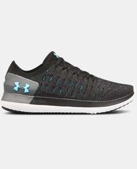 Boys' Grade School UA Slingride 2 Running Shoes  2  Colors Available $75 to $85