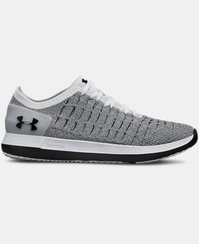 New Arrival Boys' Grade School UA Slingride 2 Running Shoes FREE U.S. SHIPPING 1  Color Available $75 to $85