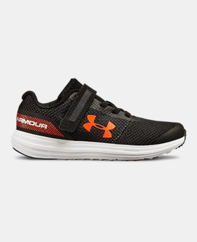 00ca725700 Boys' Outlet Little Kids (Size 4-7) | Under Armour US