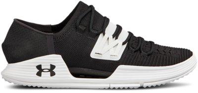 zapatos under armour speedform 2019