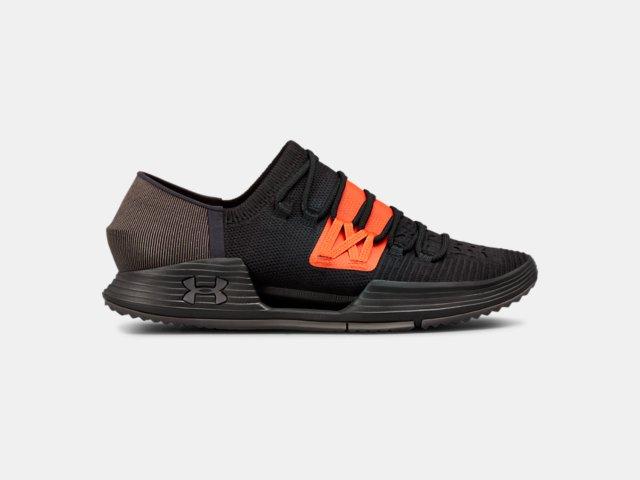 807a8cb73b Men s UA SpeedForm® AMP 3.0 Training Shoes