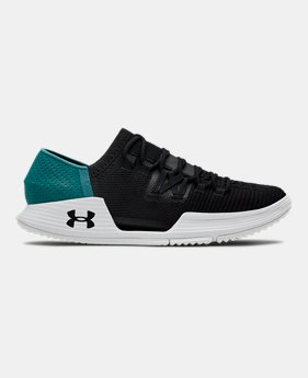 a8ef43896e Outlet Footwear | Under Armour CA