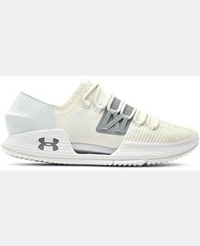UA SpeedForm® AMP 3.0 – Chaussures d'entraînement pour homme, 1 couleur offerte – $120