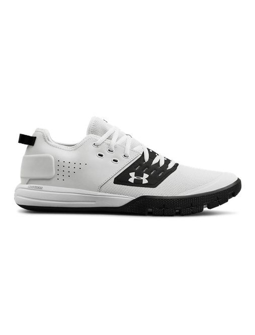 95348f5956e8 This review is fromMen s UA Charged Ultimate 3.0 Training Shoes.