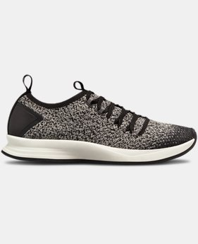 Women's UA Charged Covert Knit  1  Color Available $85