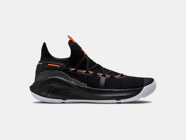 a6318089c01 UA Curry 6 Basketball Shoes