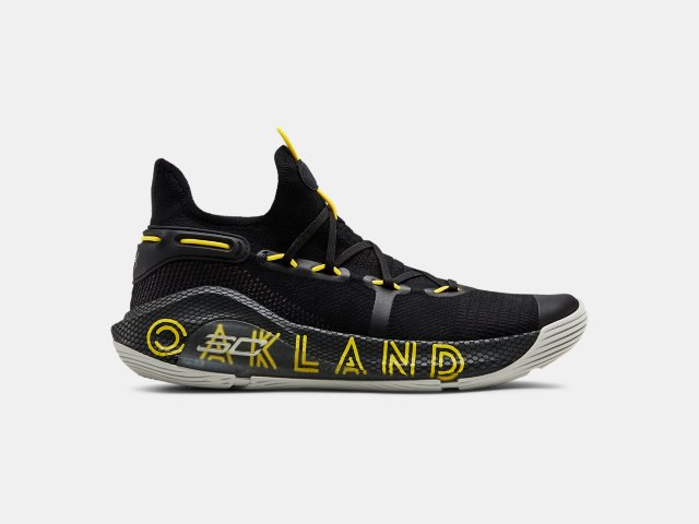 best service 01145 c248d UA Curry 6 Basketball Shoes | Under Armour US