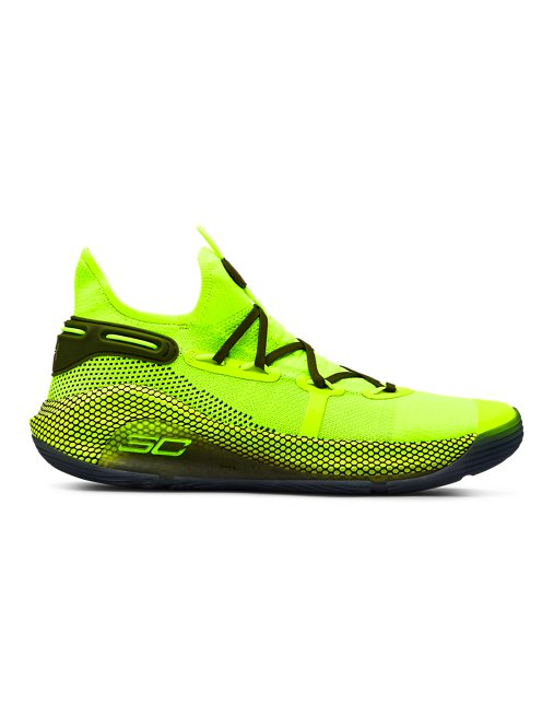 sale retailer 33914 fd43e This review is fromUA Curry 6 Basketball Shoes.