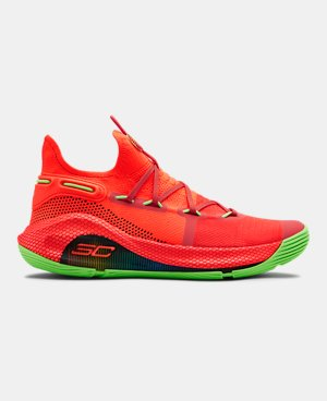 outlet store 22f6b 619a0 Steph Curry Collection | Under Armour US