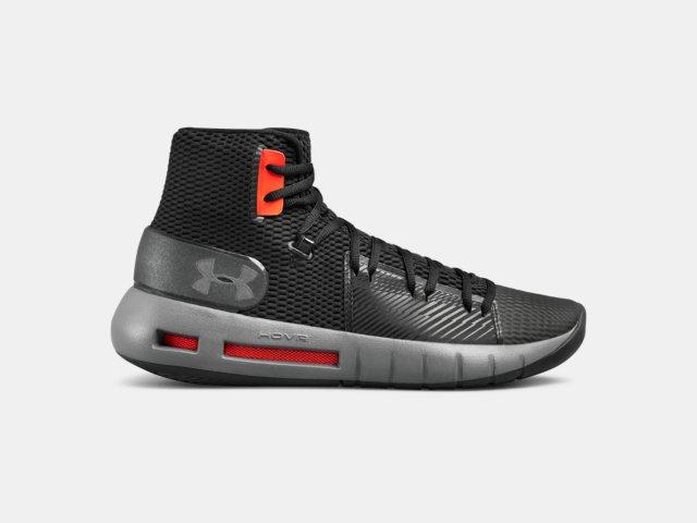 buy popular 4d67d c73d5 Men's UA HOVR™ Havoc Basketball Shoes