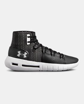 Basketball Shoes Under Armour Us