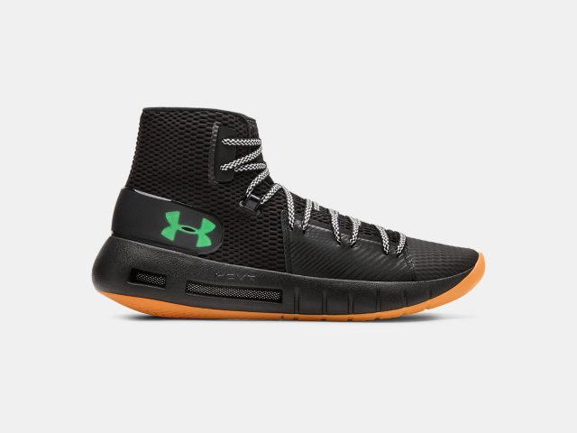 7ab09cf6202 Men s UA HOVR™ Havoc Basketball Shoes