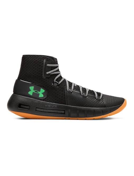 1de914c8120 This review is fromMen s UA HOVR™ Havoc Basketball Shoes.