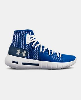 def1238c223166 Men s UA HOVR™ Havoc Basketball Shoes 6 Colors Available  140