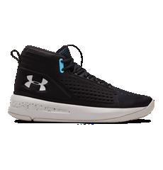 be0883963ca2 UA Heatseeker - Chaussures de basketball pour homme