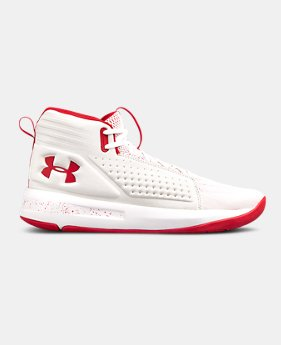 f667eb7dd2 Basketball Shoes   Under Armour US