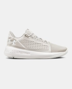 d26d147ed2d3 ... mens ua torch low basketball shoes 1 color available 59.99