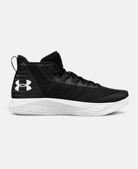 Women s UA Jet Mid Basketball Shoes 1 Color Available  75 9a49f615db