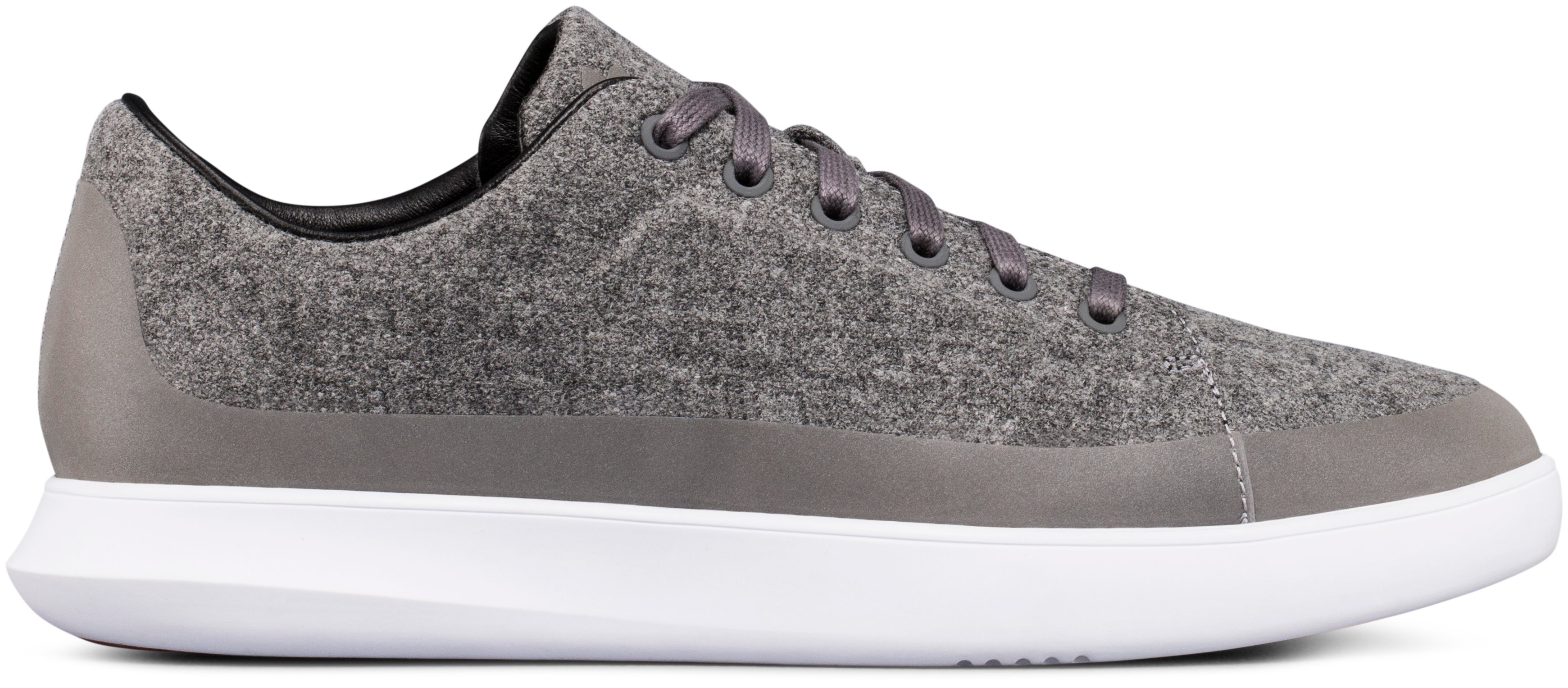 , UAS LIGHT HEATHER GRAY, zoomed