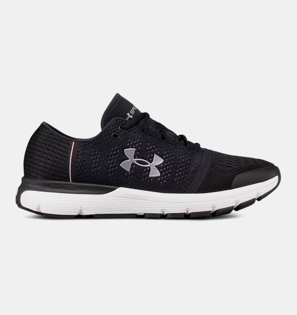 Vent Ua Men's Speedform® Shoes Gemini Running UtUHqTw