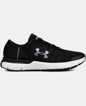 Women's UA SpeedForm® Gemini Vent Running Shoes  3  Colors $120