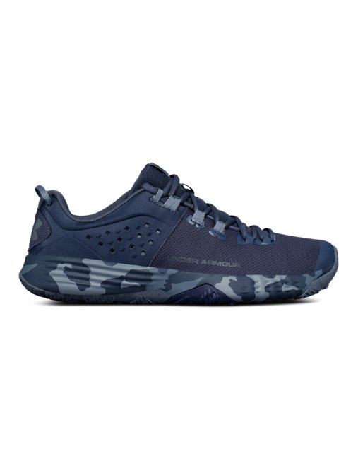 This review is fromMen s UA BAM Valor Training Shoes. 9899a7666f5
