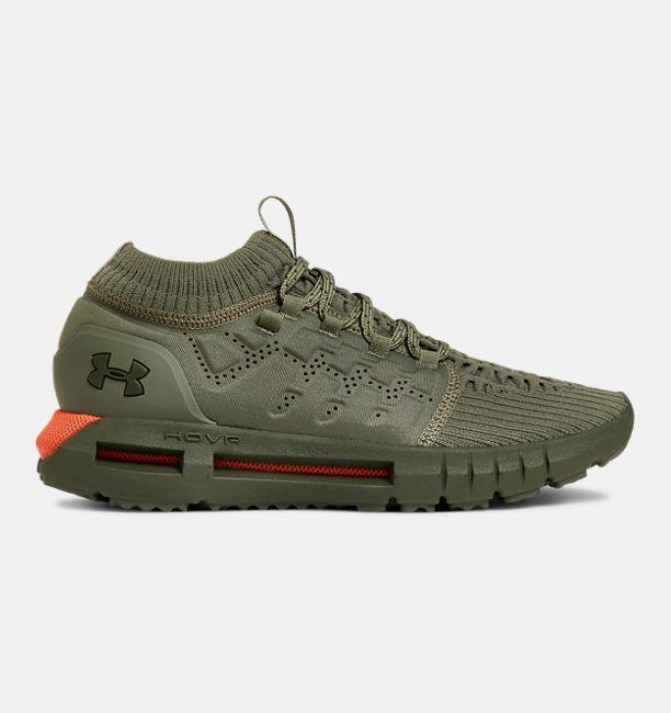 6edd634995d7c7 Boys  Grade School UA HOVR™ Phantom Running Shoes