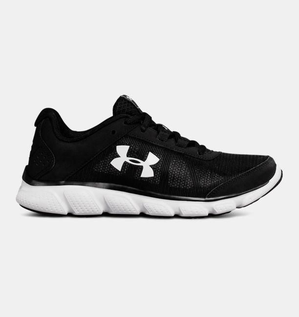 cb3b2fa15fbe Women's UA Micro G® Assert 7 Running Shoes | Under Armour US