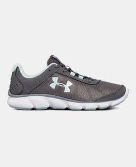 Women s UA Micro G® Assert 7 Running Shoes 1 Color Available  70 4559d06c7