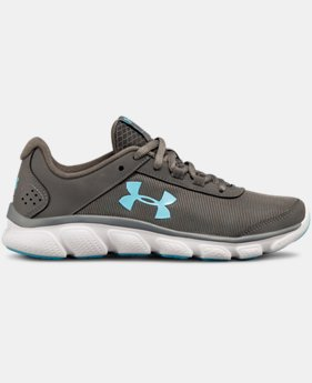 Women's UA Micro G® Assert 7 Running Shoes  3  Colors Available $69.99 to $70