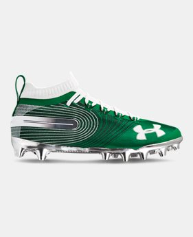 Men s UA Spotlight MC Football Cleats  110 f9652c913917