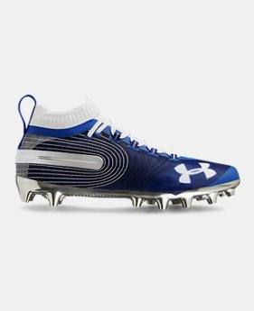 4783618e0f1f Men's UA Spotlight MC Football Cleats 1 Color Available $110
