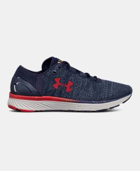 5f0a2fce00516 Women s UA Charged Bandit 3 – USA Edition Running Shoes 1 Color Available   79.99