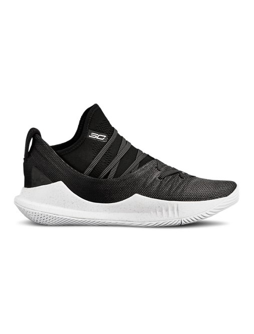4dbd1db7d277 This review is fromGrade School UA Curry 5 Basketball Shoes.