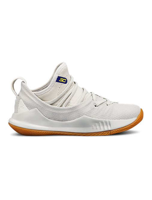 7ca8a34ef57 This review is fromPre-School UA Curry 5 Basketball Shoes.